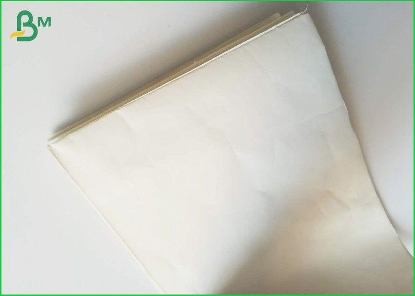 Große Größen-unbeschichtetes sahniges farbiges Papier, Übungs-Buch ...